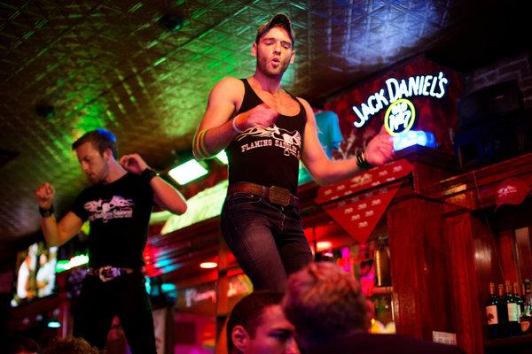 Las Vegas, NV Lesbian Bars - Yellowpagescom
