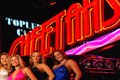Cheetahs Gentlemens Club Las Vegas
