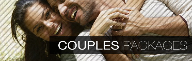 Las Vegas Nightlife Packages for Couples