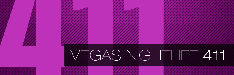 Las Vegas Nightlife Guide